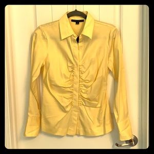 Antonio Melanie Dress shirt!!